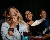 100 Dinge mit Matthias Schweighöfer – eine Komödie über die Wohlstandsgesellschaft