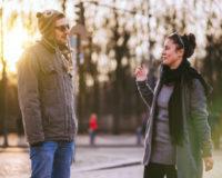 Wie spreche ich sie an? – 7 Tipps zum Erfolg