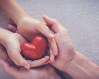 Engagement für den guten Zweck – 5 Möglichkeiten etwas für die Gesellschaft zu tun