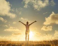 Lernen sich selbst zu lieben – warum Selbstliebe so wichtig ist