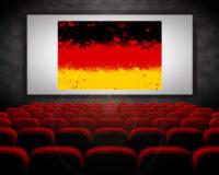 Die 10 besten deutsche Filme aller Zeiten