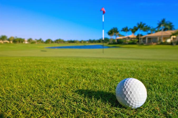 Golfurlaub Milano Marittima