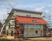 Bauen und Wohnen - Es gibt mehr zu beachten als man denkt