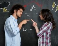 Beziehungskiller: So ruinierst du deine Partnerschaft
