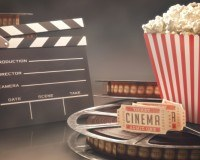 Die besten Filme 2016 - Das Kinojahr in Filmstarts
