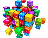 Punkt Berlin: Top Level Domains sind gefragt