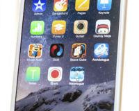 Mangelnde Stabilität beim iPhone 6