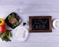 Low-Carb Diät: Was taugt sie wirklich?