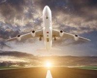 Fliegen leicht gemacht: Tipps & Tricks für den Langstreckenflug