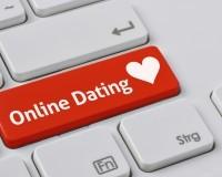Sind Tinder & Lovoo das neue Speed-Dating?