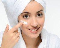 Reines Hautbild: 10 wirkungsvolle Tipps