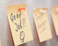 Teambuilding: Darauf sollte man bei Incentive-Reisen achten