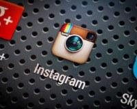 Die neusten Instagram Trends zusammengefasst von Sarah Hebertz