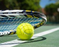 Boris Becker pleite? – Ist die ehemalige Tennislegende wirklich in Geldnot?