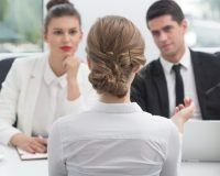 Richtig bewerben - worauf es bei der Jobsuche ankommt