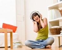 Jugendzimmermöbel: Darf es auch ein bisschen anders sein?