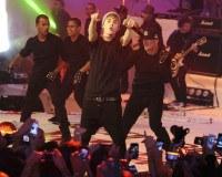 Justin Bieber nimmt Duett mit Ariana Grande auf