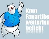 Knut Fanartikel