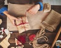 Geschenke Tipps für Weihnachten: Kreative Ideen für Mama und Papa