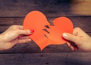 Tipps & Tricks gegen Liebeskummer