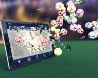 Lotto Spielen - ist das heute noch modern?