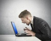 ewertungsportale: Qype-Umzug zu Yelp sorgt für Ärger