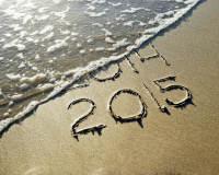 Silvester am Strand? Pauschalreisen in den Ferien und spanisches Flair genießen