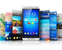 smartphone ortung