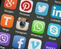 Social Media: Das sind die sozialen Netzwerke der Zukunft