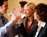 Spanischer Wein wird in Deutschland immer beliebter