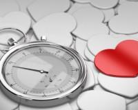Speed-Dating – Top oder Flop?