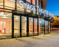 Mary Poppins zieht nach Hamburg – Start des Musicals ist Frühjahr 2018