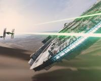 Star Wars Fans aufgepasst! Das sind die besten Bücher eurer Lieblings Filmreihe