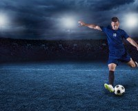 Europäischer Fußball auf dem Seziertisch - Welches Land hat die beste Liga?