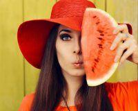 Tierversuche für Kosmetik? Die Vorteile veganer Kosmetik