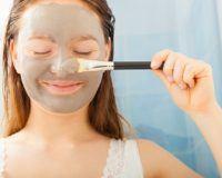 Verstopfte Poren - Dos & Don'ts bei der Pflege von Problemhaut