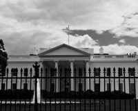 House of Cards Fortsetzung ab dem 30. Mai 2017 – Was wir von den Underwoods erwarten