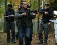 Filmkritik Sabotage: Der neue Schwarzenegger-Streifen im Check