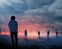 The Walking Dead Staffel 7 - Nichts für schwache Nerven